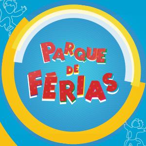 Parque de Férias – Janeiro 2020